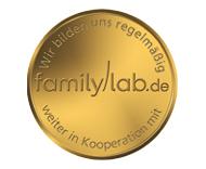 familylab-Weiterbildung