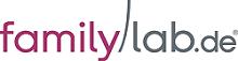 logo_familylab